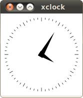 Ubuntu - abilitare connessioni X11 ed export del display