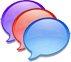 Installazione di un Forum su un sito WordPress