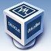 Installazione di VirtualBox su Ubuntu