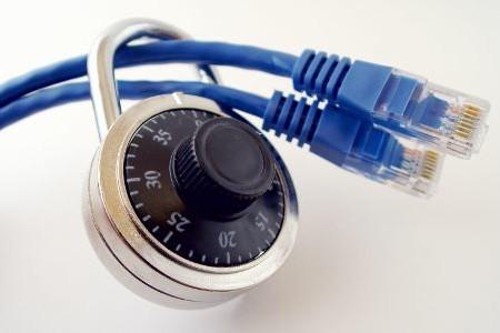 openvpn installazione e configurazione