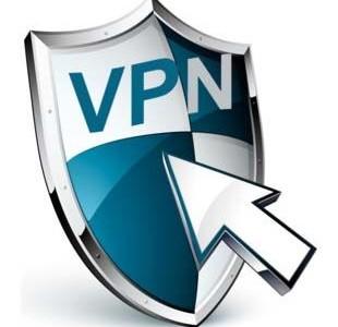 openvpn configurazione avanzata