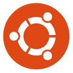 Linux – installare un server FTP su Ubuntu