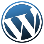 WP-Syntax – WordPress Plugin