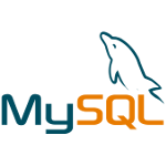 Corso MySQL – Drop table, Drop view
